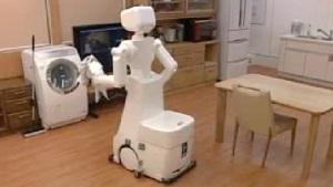 robot-asistente-casa